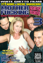 mother fucking gang bang 3 horny house wives edition