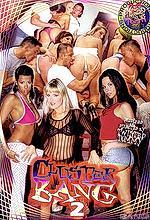 cluster bang #2