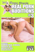 real porn auditions 3