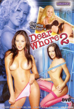 dear whore #2