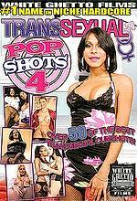 transsexual pop shots 04