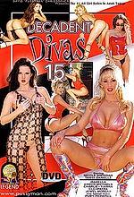decadent divas #15