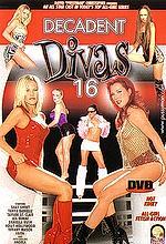 decadent divas #16