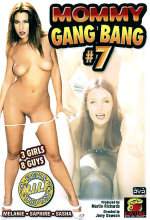 mommy gang bang 7