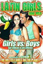 latin girls gone wild girls vs boys