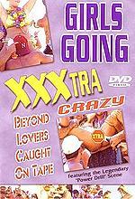 girls going xxxtra crazy 1