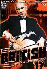 best of british spanking 17