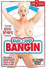 band camp bangin