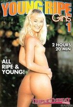 young ripe girls 1