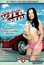 alexias wild ride