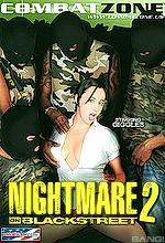 nightmare on blackstreet 2