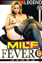 milf fever 6