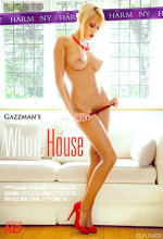 gazzmans whorehouse