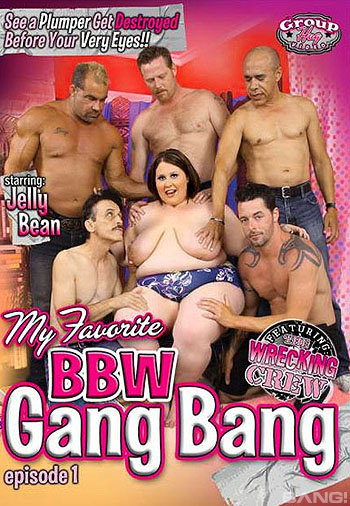 Gang Bang Bbw - Watch Porn Video My Favorite Bbw Gang Bang Bonus Scene 2 at ...