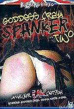 goddess freya spanker 2