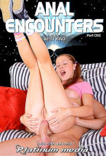 anal encounters of the best kind 1