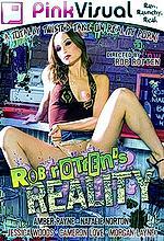 rob rotten's reality 1