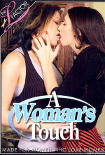 a womans touch 1