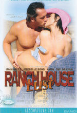 ranch house lust