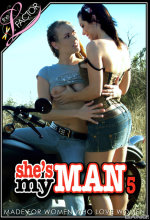 shes my man 5