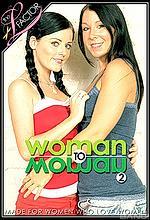 woman to woman 2