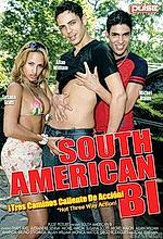south american bi 1