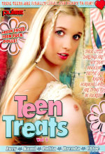 teen treats 1
