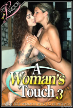 a womans touch 3