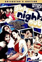 girls night out 1