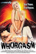 whorgasm