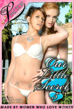 our little secret 5