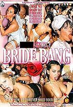sex orgy bride bang