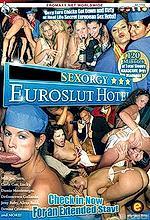 sex orgy euroslut hotel