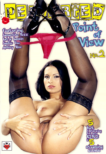 Watch Porn Video Perverted Point Of View 2 Scene 5 At Videosz