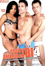 south american bi 4
