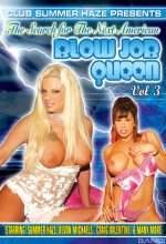 the search for the next american blowjob queen 3