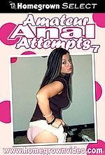 amateur anal attempts 7