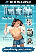 limelight girls 2