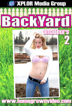 backyard amateurs 2