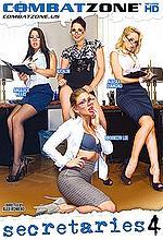 secretaries 4