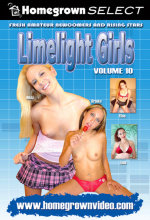 limelight girls 10