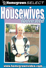 housewives unleashed 8