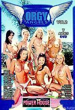 orgy angels 2