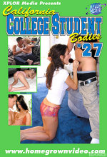 california college student bodies 27