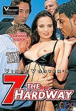 7 the hard way