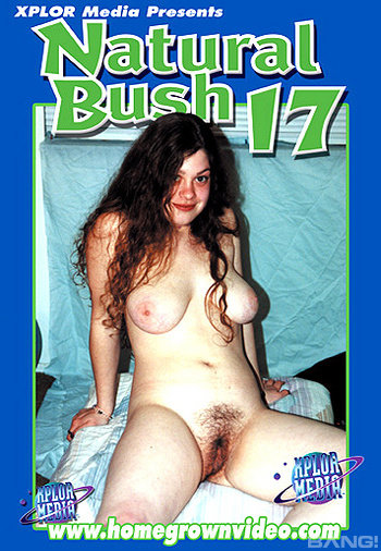 you busty slut sucks dick think, that you are