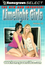 limelight girls 13