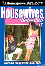 housewives unleashed 35