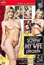 screw my wife please 54