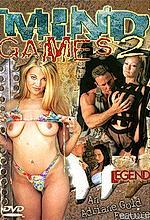 mind games #2